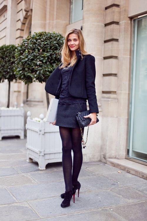 Image via We Heart It https://weheartit.com/entry/172039978/via/24958714 #fashion #glamour #hair #luxury #pretty #style
