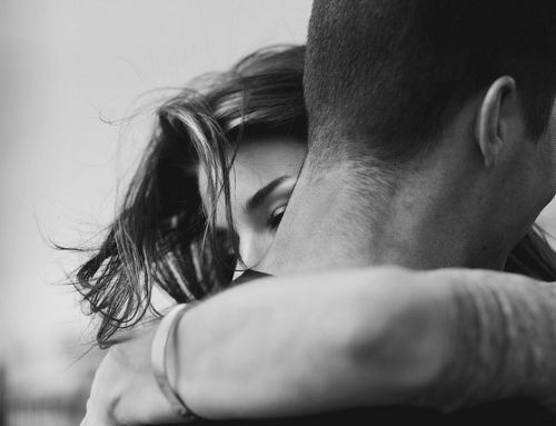 Liebe ist nicht genug – 3 harte Wahrheiten über Beziehungen