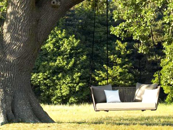 die besten 25 hollywoodschaukel kaufen ideen auf pinterest makramee st hle h ngesessel. Black Bedroom Furniture Sets. Home Design Ideas