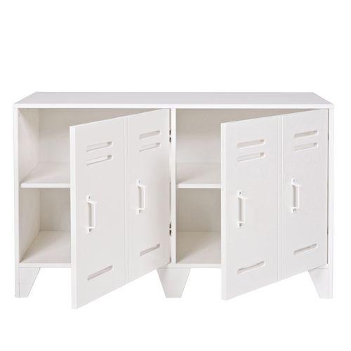 25 best ideas about casier en bois on pinterest casier. Black Bedroom Furniture Sets. Home Design Ideas