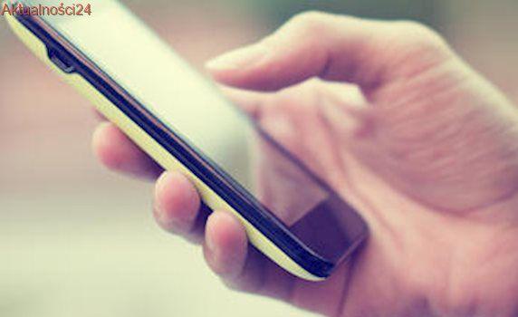 Polacy a telefony komórkowe. Nowe badania