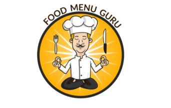 FoodMenuGuru was build with the intent to provide you the latest menu information and prices for a wide variety of menus items for big chains like Buffalo Wild Wings, Chipotle, McDonald's, IHOP, WingStop, and many more.