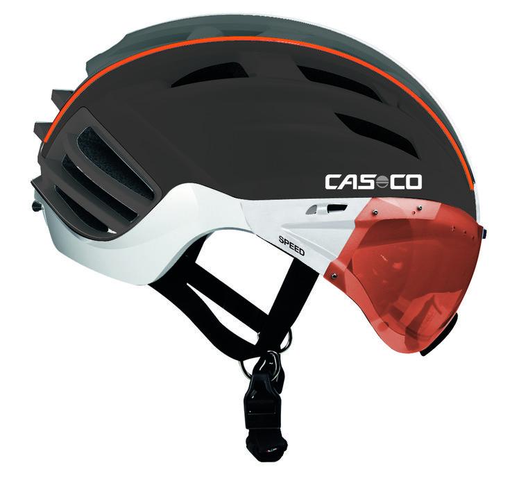 #Casco #Speedster Helmet Casque #mway