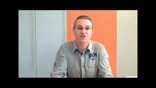 comment se preparer pour un entrevues en enseignement - YouTube