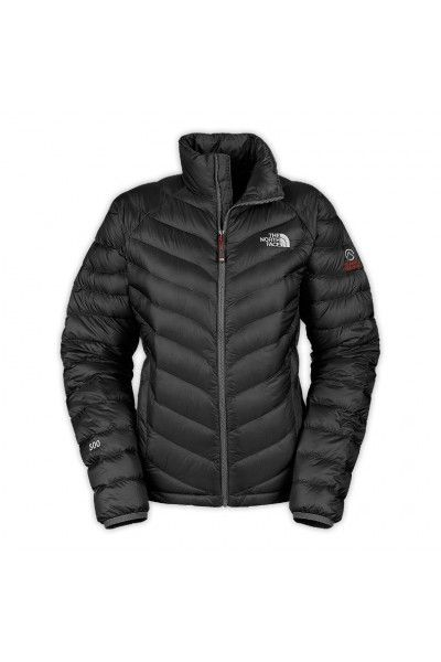 32a7b9f3f italy the north face down hoodie queen of 366fb 2ab05