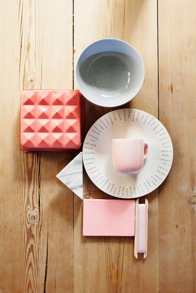Iittala Christmas Home. Iittala + Varpunen collaboration. Sarjaton tableware.