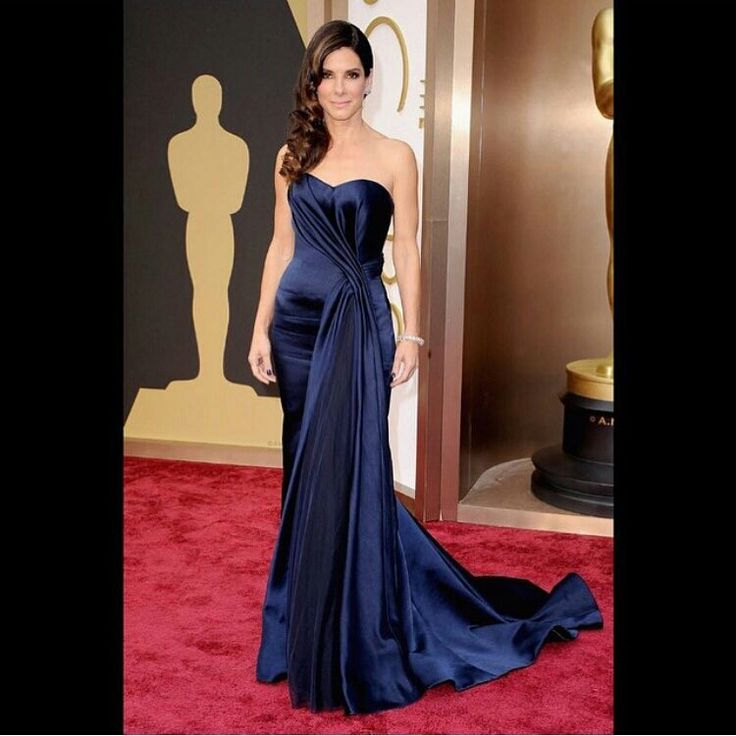 379 best images about red carpet celebrity evening dresses - Designer red carpet dresses ...