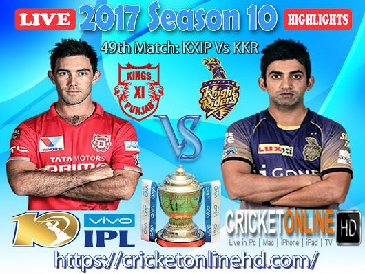Live Cricket Streaming Ipl,Live Cricket Streaming 2017 Ipl,Live Cricket 2017 IplLive Cricket Streaming On Android Ipl,Watch Live Cricket Hd Streaming Iplhttps://cricketonlinehd.com/