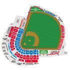 #lastminute  Minnesota Twins Spring Training Tickets 2nd ROW RIGHT AT ON DECK CIRCLE #deals_us