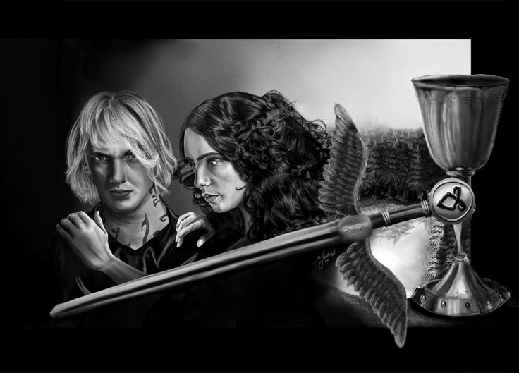 The Mortal Sword Design | Art Project | Pinterest | Art ...