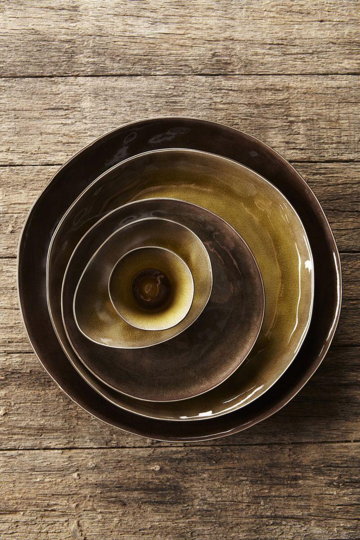Meer dan 1000 ideeën over bruin kleuren op pinterest   bruine ...
