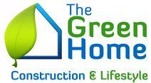 Staycation ideer Nämnden ATT Spara Pengar - The Green Home
