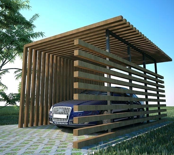 Cantilever Carports Designs Best Cantilever Carport Ideas On Modern Carport Cantilever Carport Pergola Carport Carports Cantilever Carport Cantilever Carport Designs