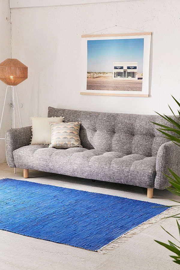 15 Sleeper Sofa Beds Contemporary Design Fulfills Comfort Best