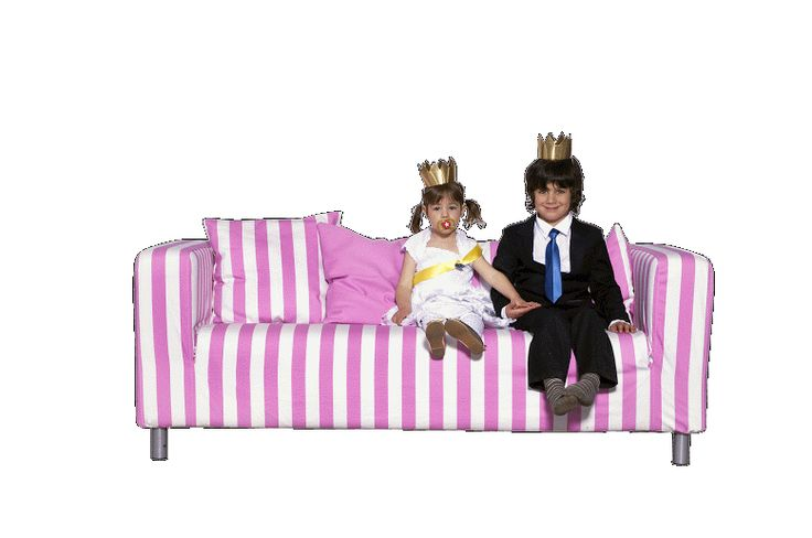 1000 images about klippan on pinterest ikea sofa for Ikea free couch giveaway