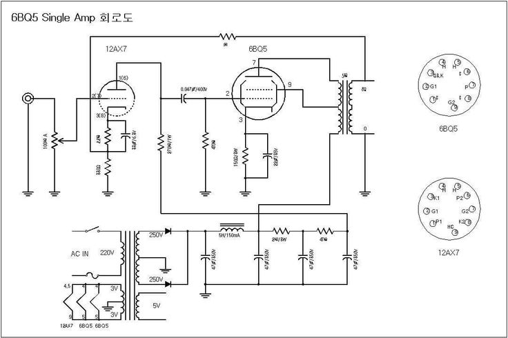 wiring diagram for a standard horizon vhf radio les 319 meilleures images du tableau radio vacuum tube ... wiring diagram for a vacuum tube radio #10