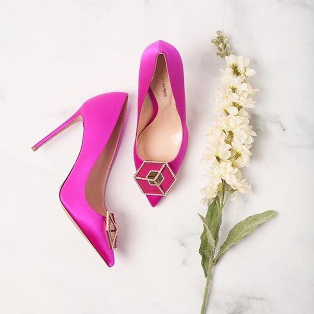 Bridal Shoes Harvey Nichols