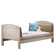 """Babies R Us - Cuna-cama Brittany - Nuestros clientes recomiendan - Babies R Us - Mobiliario bebé - Babies""""R""""Us"""