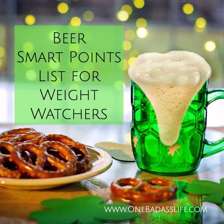 74 best weight watchers smart points recipes and tips images on pinterest weight watchers. Black Bedroom Furniture Sets. Home Design Ideas