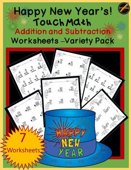 Plural Rules Worksheets Excel Die Besten  Year  Maths Worksheets Ideen Auf Pinterest  Proverb Worksheets Excel with Spanish Subject Pronoun Worksheet Word Bring In The New Year With These  Math Worksheets To Add Some Fun To The Box And Whisker Plot Worksheet Grade 6