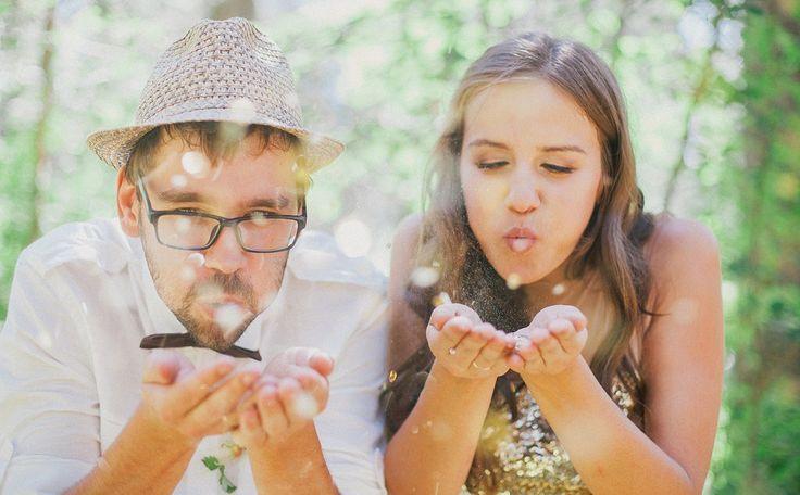 Просто быть вместе: свадьба Александра и Анны https://weddywood.ru/?p=66273