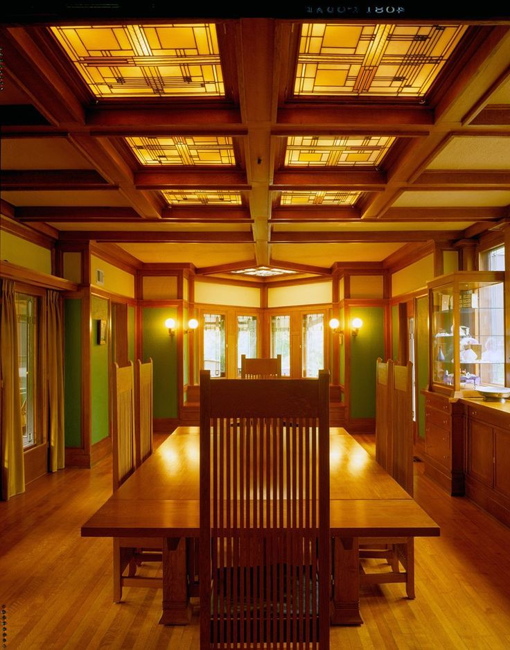best 20+ frank lloyd wright homes ideas on pinterest | falling