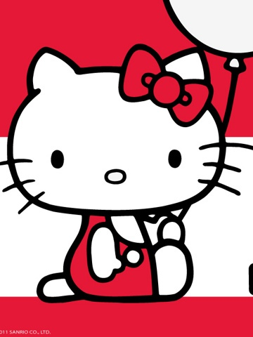 43 Best Images About Hello Kitty On Pinterest