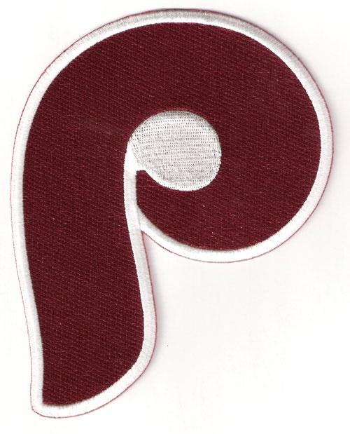 phillies p logo printable www pixshark com images phillies blunt logo font phillies blunt logo font