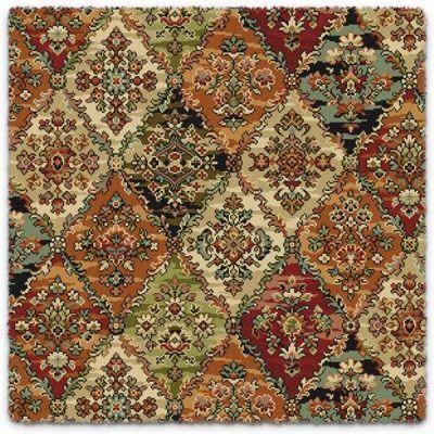 Commercial Carpet Royale Luxury Feltex Australia