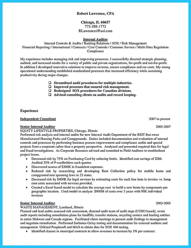 Pin On Resume Template Resume Format Resume Templates