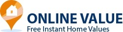 New! Free instant online tool to estimate your property's value.