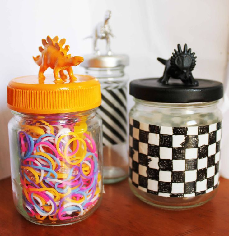 DIY DiVA cute DIY party favours  http://www.diydiva.co.nz/diy/category/all