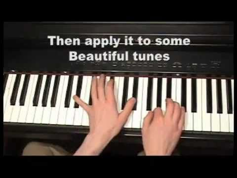 blog learning piano adult