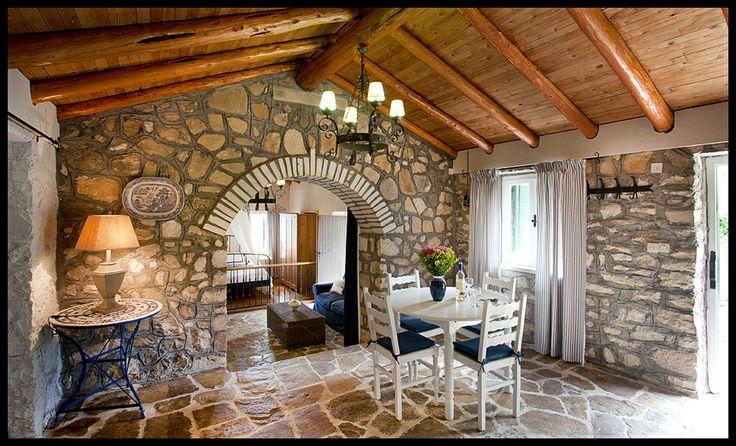stone house paxos