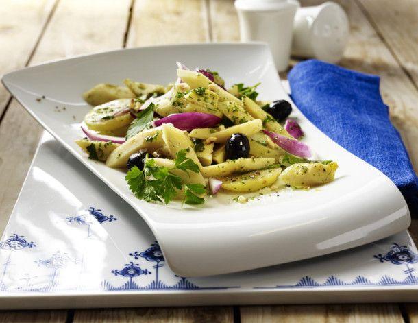 74 best salate dressing images on pinterest salads dressing and eat healthy. Black Bedroom Furniture Sets. Home Design Ideas