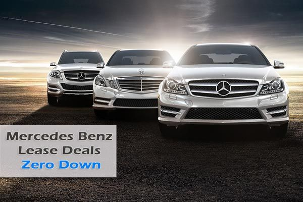 Best Mercedes Benz Lease Deals 0 Down In 2019 Used Mercedes Benz Mercedes Benz Mercedes Benz Dealer