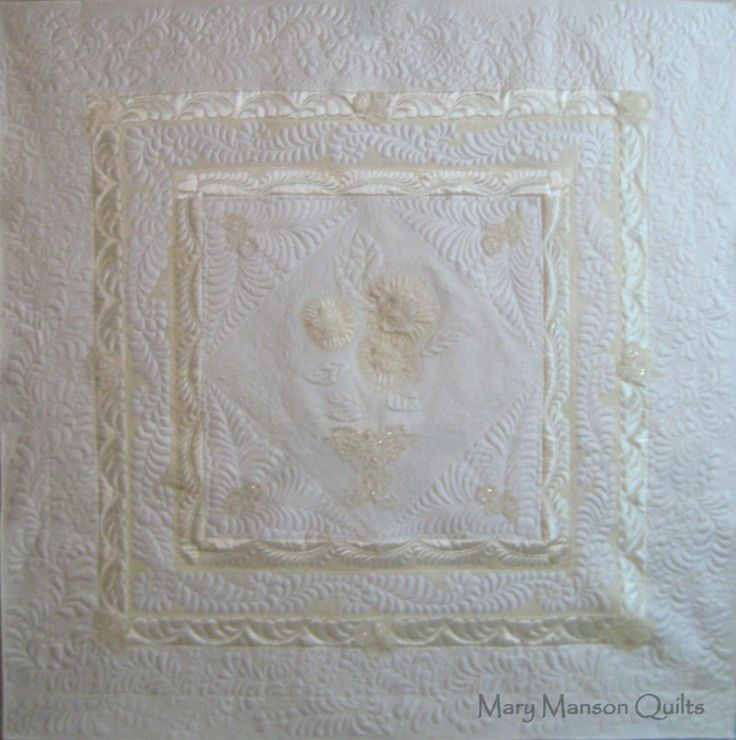 1000 images about my wedding dress on pinterest lace quilt and
