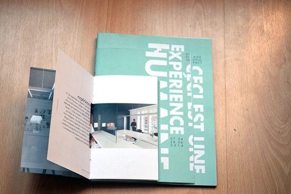 1000 idées sur le thème Rapport De Stage sur Pinterest | Graphiques ...