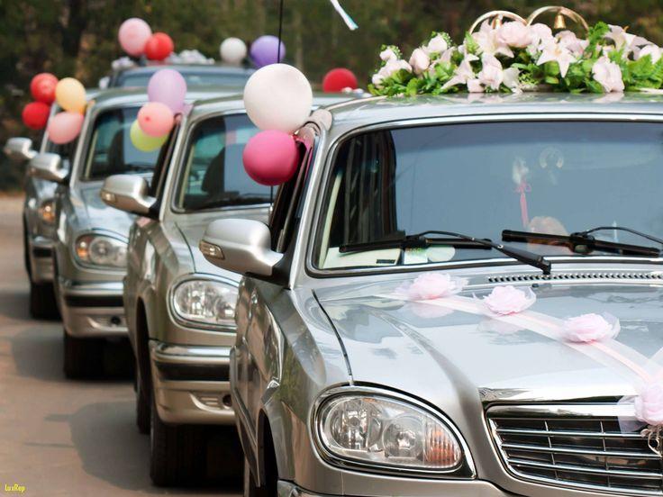 35 Beautiful Galerie Uber Blumenschmuck Auto Hochzeit Kosten Hochzeitsfrisur Brautblumen Brautblu Autoschmuck Hochzeit Blumenschmuck Auto Braut Blumen