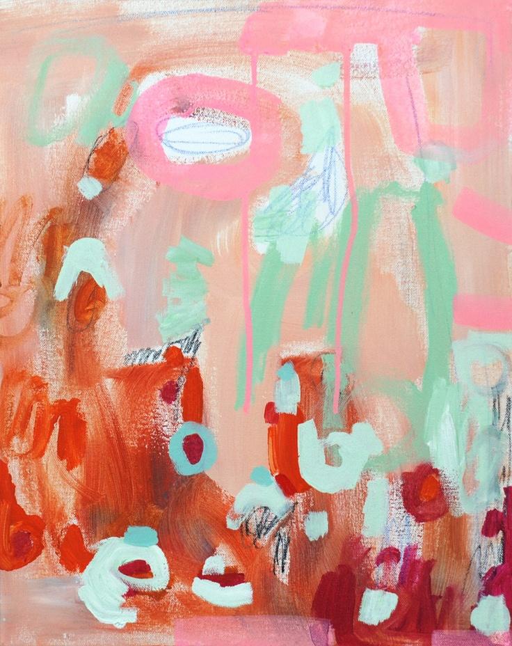 Klonker by Michelle ArmasArt Inspiration, Michelle Armas, Michele Armas, 20 Michelle, Products, Art Collector, Armas Klonker