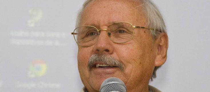Crédito no Brasil não é estímulo, é extorsão, afirma Ladislau Dowbor  http://controversia.com.br/1498