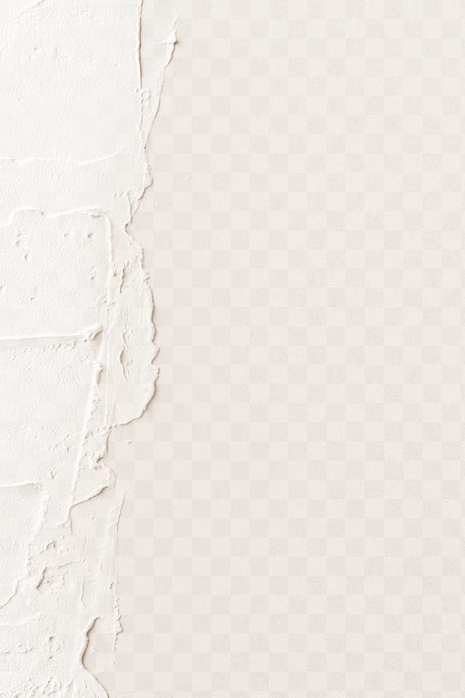 Cream Paint Border Texture Png Transparent Background Premium Image By Rawpixel Com Adj Transparent Background Textured Background Background