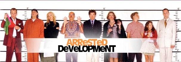Arrested Development - Season 1 - QuickStream.org  www.quickstream.org/arrested-development-season-1/