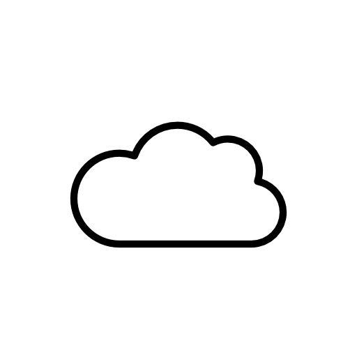 11535-cloud-outline-vector.png (512×512)