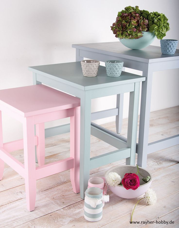 31 best Chalky Finish images on Pinterest | Bricolage, Apartments ...