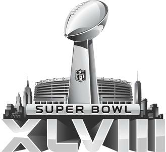 LATEST BLOG: The phenomenon of Super Bowl advertising. #marketing #SuperBowl #Advertising