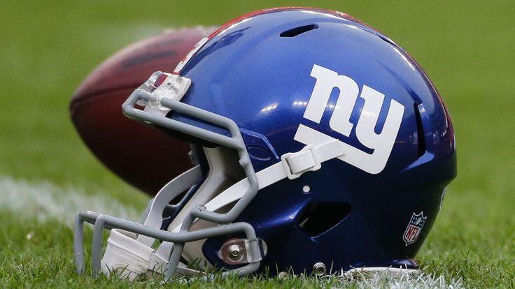 Sixth-round pick Adam Bisnowaty, CB Donte Deayon highlight Giants practice squad