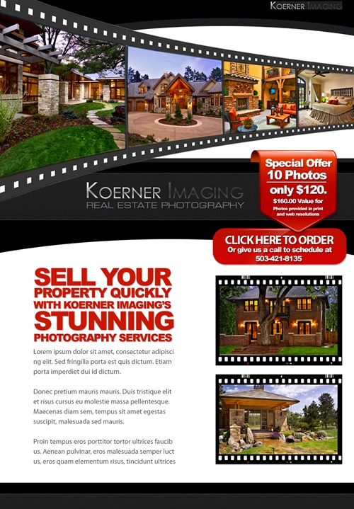 17 best images about mortgage broker marketing etc on pinterest