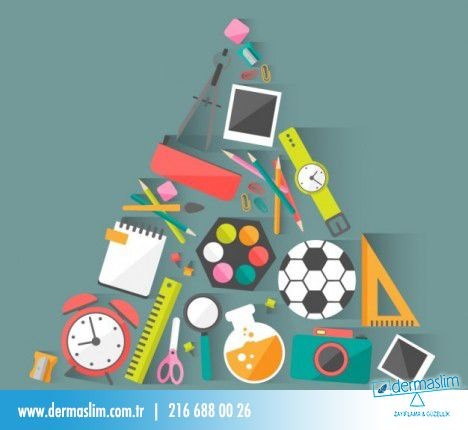 Tüm öğrencilerin, öğretmenlerin ve velilerin yeni eğitim ve öğretim yılının başarılı ve güzel geçmesini dileriz.