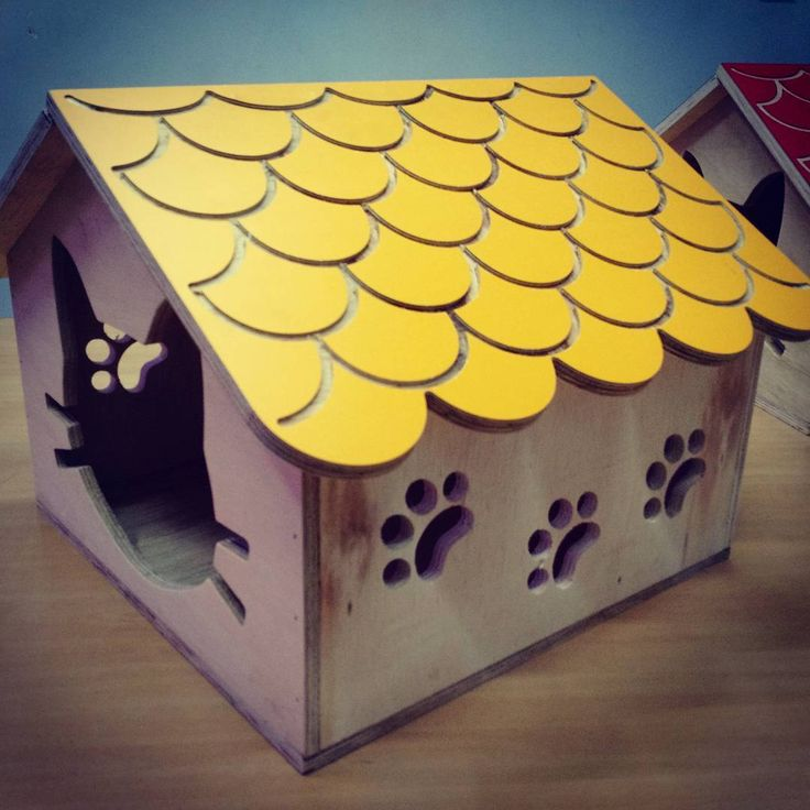 #casinhadegato  #cathouse  #cathome  #cat #handmade
